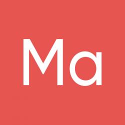 Блог Mate academy